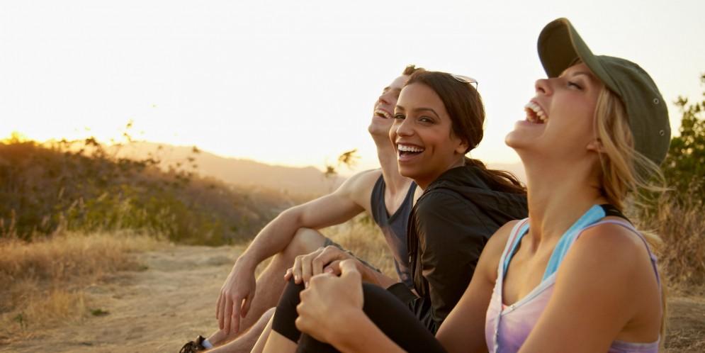 Seis hábitos mañaneros que le harán ser más feliz