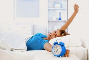 10 razones para levantarse temprano