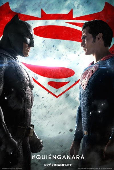 batman_v_superman_48823