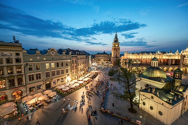 cracovia_pequena_y_manejable_2089_630x
