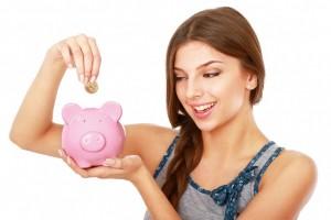 educacion-financiera-para-jovenes
