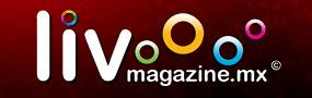 Liv Magazine mx revista en puebla