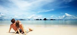 ¿De Vacaciones? Estas son las playas más sucias y limpias de México