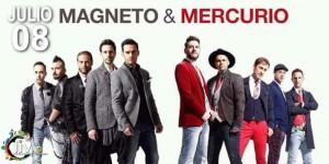 magneto y mercurio en puebla1