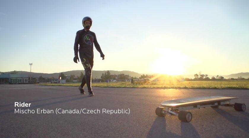 record-guinness-skate