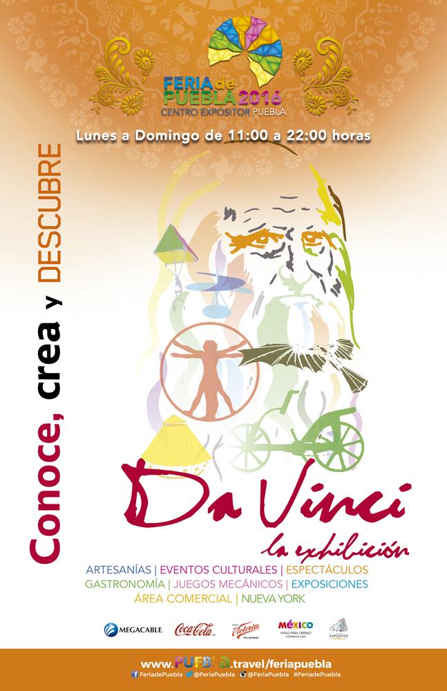 DA-VINCI_d5ee88ca53cac5db288e6b9e8a22e812