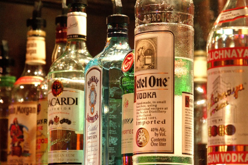Liquors-2_jpg_800x1000_q100