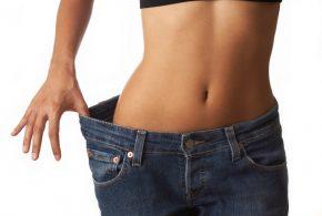 El método más rápido y eficaz para adelgazar en apenas 12 semanas