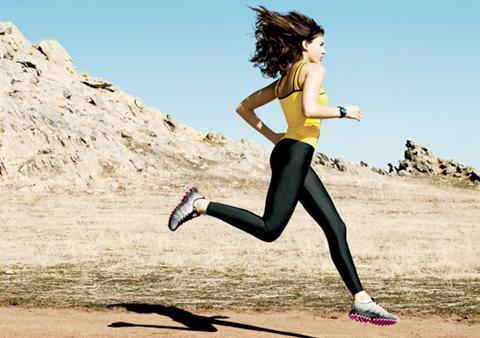 running_girl_18v42fr-18v42fv