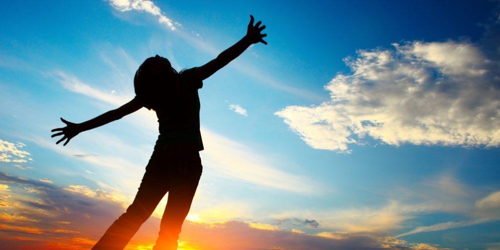13 cosas que toda mujer debería experimentar antes de casarse