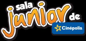 logo-salajr