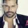 Ricky Martin en Puebla 27 de NOVIEMBRE Acrópolis