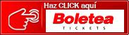 boton Boletea 2016