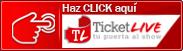 boton ticket live 2016