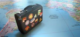 Nueve trucos en Internet para viajar barato en las vacaciones de este verano