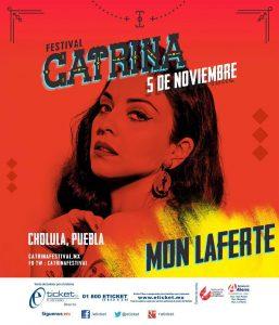 1festival catrina 9