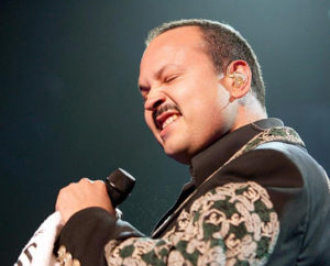 pepeaguilar1-750x500