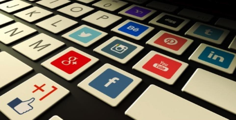 1como-redes-sociales-han-cambiado-vida
