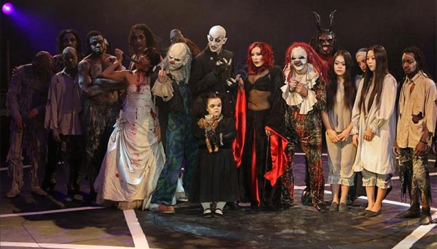 circo_de_los_horrores 1