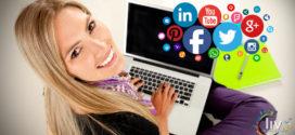 Lo que deben tener tus redes sociales para que consigas empleo