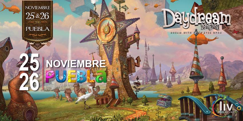 daydream-festival-en-puebla-2016