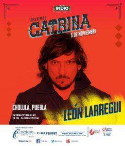 festival-catrina-en-puebla-leon-larregui