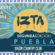 Izta Fest en Puebla 26 de NOVIEMBRE Salon country
