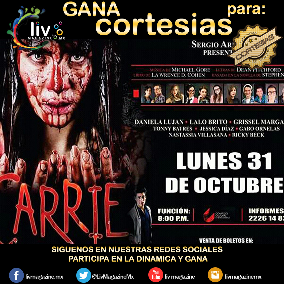 cortesias-carrie-el-musical