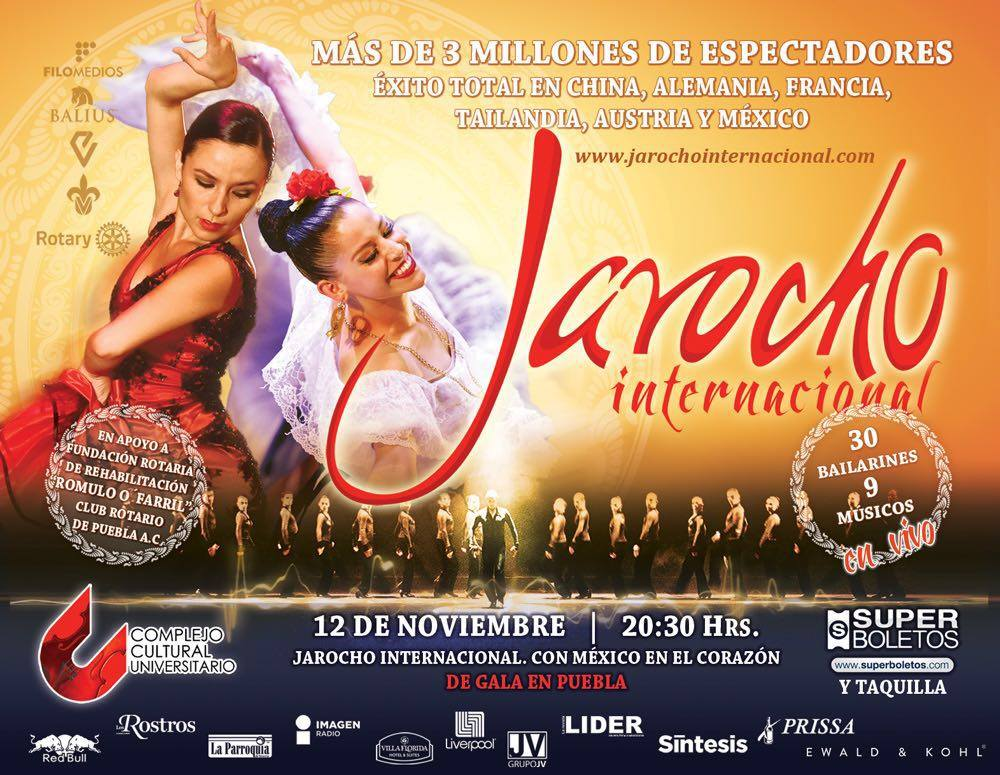 jarocho-internacional-en-puebla-2