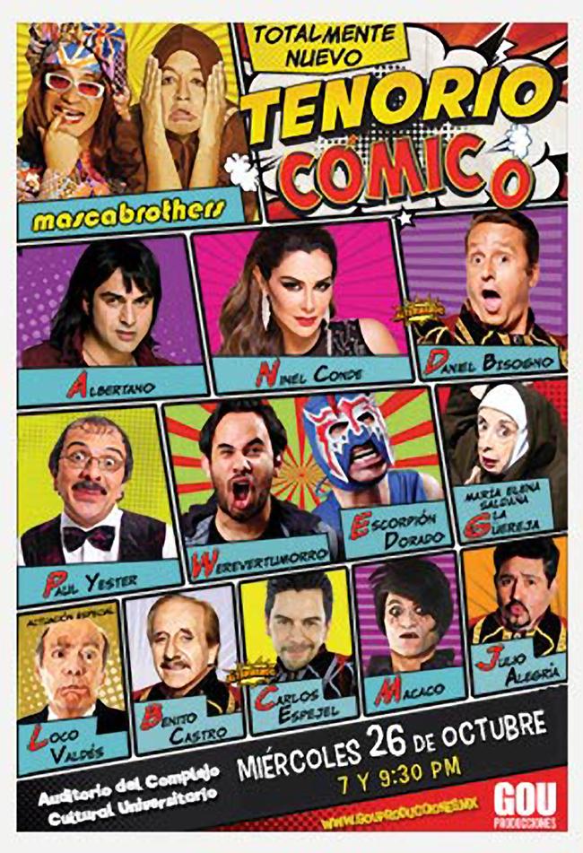 el-tenorio-comico-en-puebla-2-copy