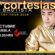 Gana boletos para Mario Bautista en Puebla 22 de OCTUBRE Auditorio CCU BUAP