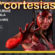Gana boletos para Carrie el musical en Puebla 31 de OCTUBRE Auditorio CCU BUAP