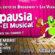Menopausia el Musical en Puebla 17 de NOVIEMBRE Complejo Cultural Universitario