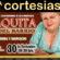 Gana boletos para Paquita la del Barrio en Puebla 30 de noviembre Auditorio CCU BUAP