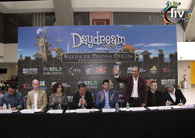 daydream-festival-en-puebla_01