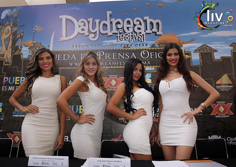 daydream-festival-en-puebla_08