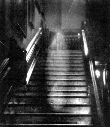 fotos-aterradoras-12