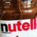 Siete cosas que de seguro no sabías sobre la deliciosa Nutella