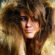 11 errores comunes que no deberías cometer con tu cabello (hombres y mujeres)