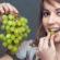 Tradiciones de año nuevo ¿Por qué se comen 12 uvas a la medianoche?