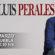 Jose Luis Perales en Puebla 10 de marzo Complejo Cultural Universitario BUAP