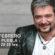 Raúl Ornelas en Puebla 10 de febrero Complejo Cultural Universitario