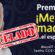 Prem Dayal en Puebla 27 de mayo Teatro del CCU BUAP CANCELADO