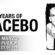 Placebo en Puebla 29 de marzo Acrópolis