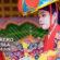 La Flor del Sol – Okinawa Excitante 10 de febrero Teatro de la ciudad