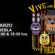 VIVE UNA NOCHE EN FREDDYS en Puebla 5 de marzo Teatro del CCU BUAP