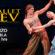 Balet de Kiev en Puebla 16 de marzo 8:30 pm CCU BUAP