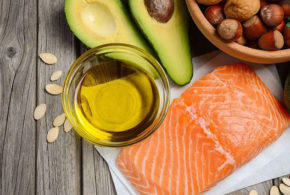 12 beneficios del omega 3 que no te puedes perder