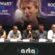 Rod Stewart llegara a Puebla el 27 de marzo como parte de su gira 'The hits'