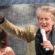 Rod Stewart presenta su Hits Tour en Puebla